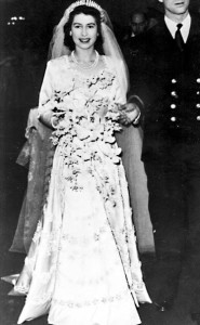 old-fashioned-wedding-dresses-6